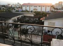 اجاره آپارتمان 95 متر در محمودآباد در شیپور-عکس کوچک
