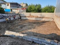 605متر زمین مسکونی مرکزشهر در شیپور