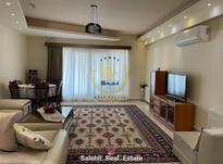 فروش آپارتمان 100 متر در سرخرود در شیپور-عکس کوچک