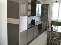 انواع کابینت های آشپزخانه در شیپور-عکس کوچک