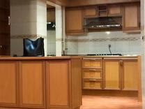 آپارتمان 94 متر در قائم شهر خ نیما در شیپور