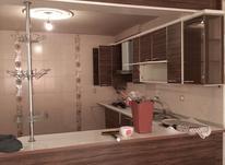 اجاره آپارتمان 150 متر در قریشی در شیپور-عکس کوچک