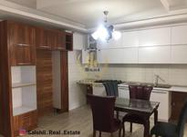 فروش آپارتمان 122 متر در سرخرود در شیپور-عکس کوچک