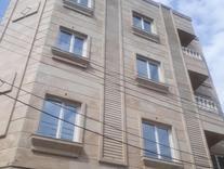 آپارتمان 94 متر در قائم شهر خ کوچکسرا  در شیپور