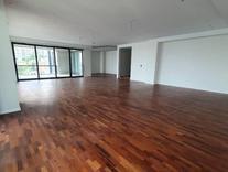 اجاره آپارتمان 160 متر در پاسداران در شیپور