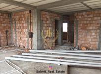 فروش آپارتمان 130 متر در سرخرود در شیپور-عکس کوچک