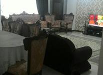 آپارتمان 128 متری دوخواب در فرهنگیان بابلسر در شیپور-عکس کوچک