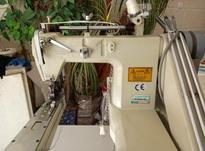 خریدار انواع چرخ خیاطی صنعتی شما در شیپور-عکس کوچک