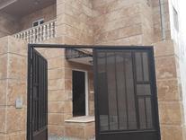 فروش ویلا 115 متر در علی آباد  بابلسر در شیپور