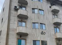 فروش آپارتمان 85 متر در بابل در شیپور-عکس کوچک