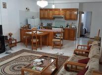 فروش آپارتمان 95 متر در مولانا بابلسر در شیپور-عکس کوچک