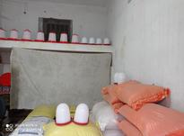 فروش تجاری و مغازه 18 متر در قائم شهر در شیپور-عکس کوچک
