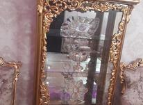 بوفه بسیار نو و تمیز در شیپور-عکس کوچک