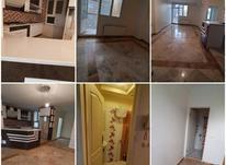 اجاره آپارتمان 65 متر در اوقاف در شیپور-عکس کوچک