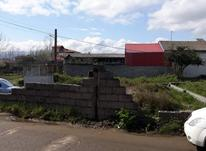 فروش 3قطعه زمین مسکونی 200 متر در لنگرود دریاسر در شیپور-عکس کوچک