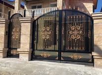 چالوس فروش ویلا 201 متر با تعهد سند در شیپور-عکس کوچک