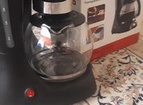 قهوه ساز المانی  در شیپور-عکس کوچک