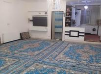 آپارتمان ورودی مجزا در شهرک گلخانه135 متر در شیپور-عکس کوچک