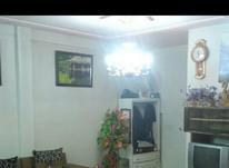 اجاره آپارتمان 70 متر در مارلیک در شیپور-عکس کوچک