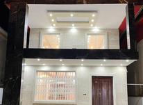 فروش ویلا 350 متر در چمستان در شیپور-عکس کوچک