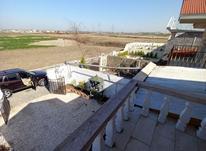 فروش زمین چسبیده به بافت در شیپور-عکس کوچک