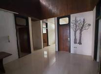 اجاره ویلایی 180 متری برای استفاده تجاری در شیپور-عکس کوچک