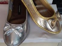 کفش اسپورت زنانه و مردانه در شیپور-عکس کوچک