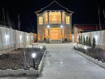 فروش ویلا 700 متر در جابان در شیپور