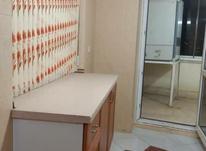 فروش آپارتمان 104 متر در مراغه.خ دارایی مجتمع گلها در شیپور-عکس کوچک