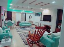 فروش اپارتمان 92 متری در هفت تیر در شیپور-عکس کوچک