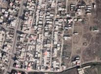 200متر زمین ایثارگران  در شیپور-عکس کوچک