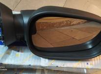 آینه بغل راننده ال90 در شیپور-عکس کوچک