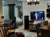 فروش آپارتمان 80 مترشهدا در شیپور-عکس کوچک