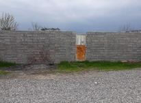 فروش زمین مسکونی 300 متر در  اخلاص  در شیپور-عکس کوچک