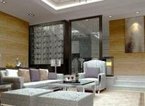 فروش آپارتمان 120 متر در مهرشهر  فازهای 1، 2 و 3 در شیپور-عکس کوچک