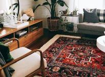 فروش آپارتمان 72 متر در رشتیان در شیپور-عکس کوچک