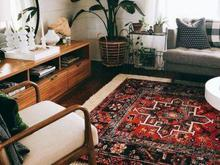 فروش آپارتمان 72 متر در رشتیان در شیپور