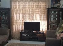 فروش آپارتمان 70 متر در رشتیان در شیپور-عکس کوچک