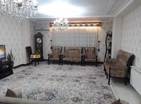 فروش آپارتمان 94 متر در تالش در شیپور-عکس کوچک