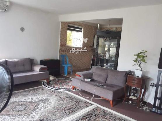 فروش آپارتمان 94 متر در تالش در گروه خرید و فروش املاک در گیلان در شیپور-عکس6