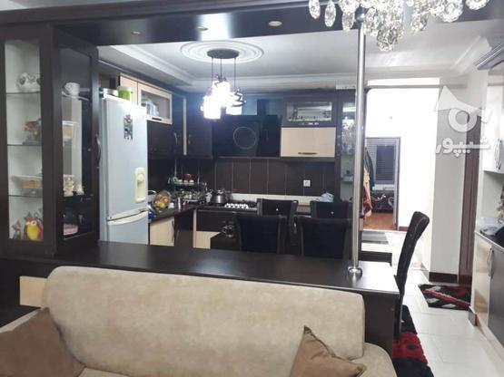 فروش آپارتمان 94 متر در تالش در گروه خرید و فروش املاک در گیلان در شیپور-عکس3