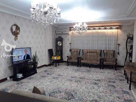 فروش آپارتمان 94 متر در تالش در گروه خرید و فروش املاک در گیلان در شیپور-عکس7