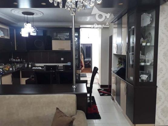 فروش آپارتمان 94 متر در تالش در گروه خرید و فروش املاک در گیلان در شیپور-عکس5