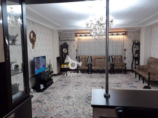 فروش آپارتمان 94 متر در تالش در گروه خرید و فروش املاک در گیلان در شیپور-عکس8