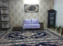 فروش آپارتمان /76متر/شهرک شهید حیدری ساختمان های  جهاد  در شیپور-عکس کوچک