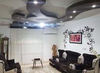 فروش آپارتمان 90 متر در تالش در شیپور-عکس کوچک