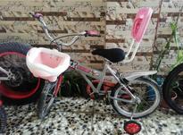 دوچرخه عالی در شیپور-عکس کوچک