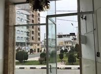 اجاره تجاری و مغازه 24 متر در بابلسر در شیپور-عکس کوچک