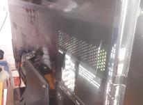فروش تلویزیون 42ال جی ال ای دی  در شیپور-عکس کوچک