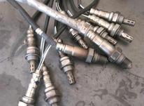 سنسور اکسیژن ef7 و... در شیپور-عکس کوچک